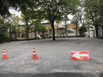 三島橋公園003.jpg