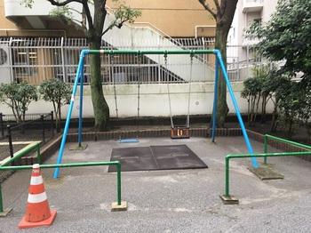 三島橋公園004.jpg