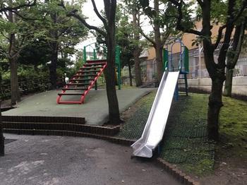三島橋公園006.jpg