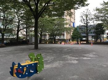 三島橋公園007.jpg