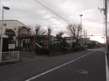 三枚橋日の出公園001.jpg