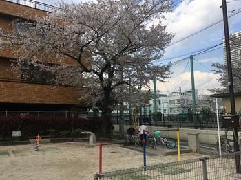 三瑞児童遊園002.jpg