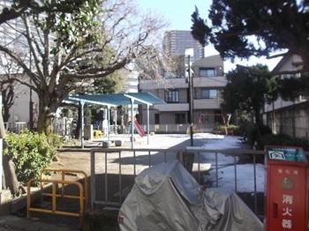 三田西児童遊園001.jpg