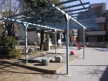 三田西児童遊園003.jpg