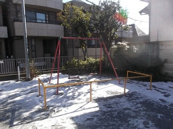 三田西児童遊園004.jpg