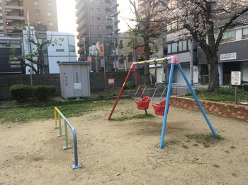 上七公園003.jpg
