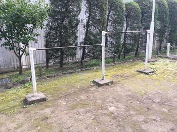 上北沢パークホームズ002.jpg