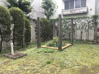 上北沢パークホームズ003.jpg