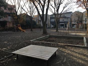 上小田中南公園002.jpg