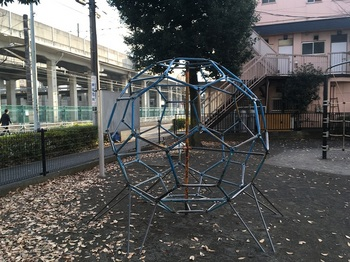 上小田中南公園003.jpg