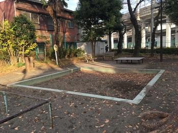 上小田中南公園006.jpg