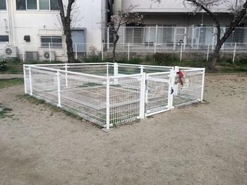 上汐北公園004.jpg