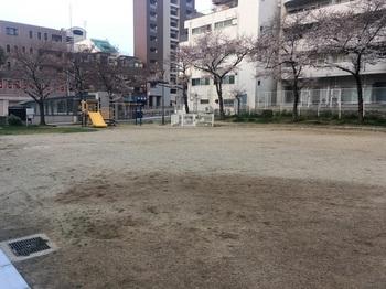 上汐北公園005.jpg