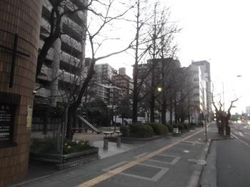 上熾町01.jpg