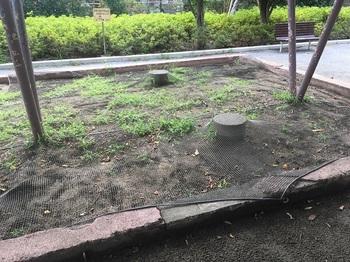 上田柄児童遊園005.jpg