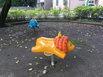 上田柄児童遊園006.jpg