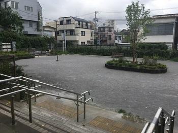 上町公園003.jpg