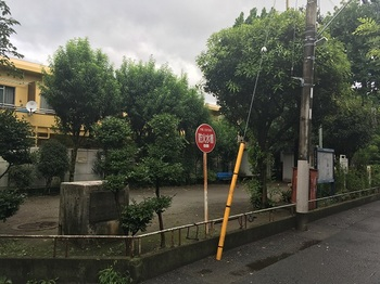上町防災広場001.jpg