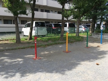 上石神井東公園003.jpg