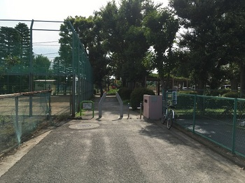 上石神井東公園007.jpg