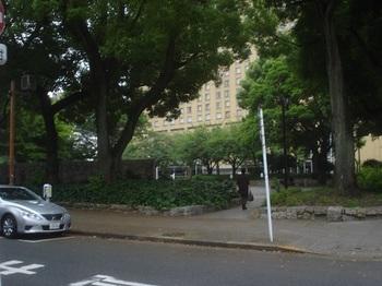 下園公園001.jpg