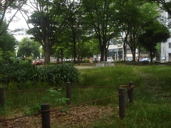 下園公園004.jpg