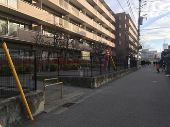 下小田中つばき公園001.jpg