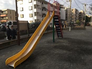 下小田中つばき公園003.jpg