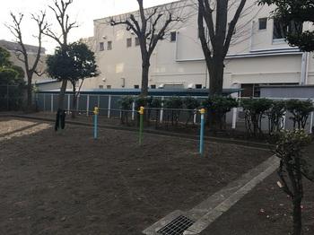 下小田中公園004.jpg