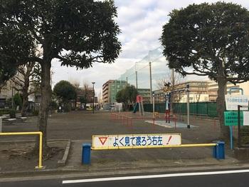 下小田中北島公園001.jpg