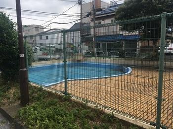 下赤塚児童遊園003.jpg