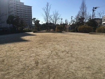 下鎌田東公園002.jpg