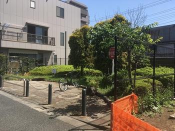 世田谷4-6001.jpg