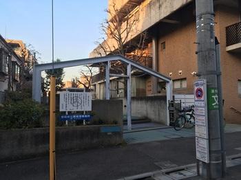 世田谷くじら公園001.jpg