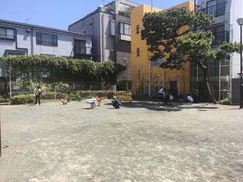 世田谷四丁目公園002.jpg