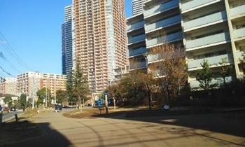 中丸子まるっこ公園001.jpg