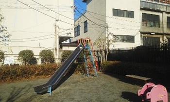 中丸子西町公園002.jpg