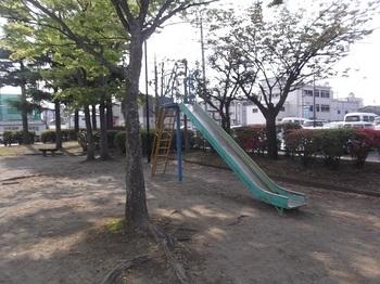 中央一丁目南児童公園007.jpg