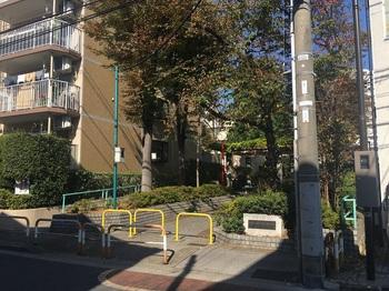 中央本町四丁目第二児童遊園001.jpg