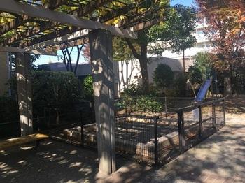 中央本町四丁目第二児童遊園003.jpg