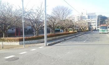 中島05.jpg
