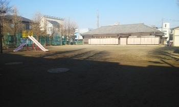 中島西公園001.jpg