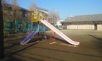 中島西公園003.jpg