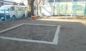 中島西公園004.jpg