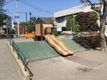 中町二丁目公園006.jpg