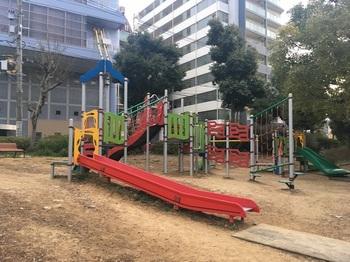 中町公園006.jpg