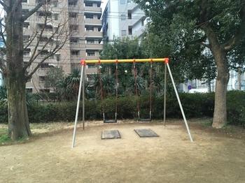 中町公園009.jpg