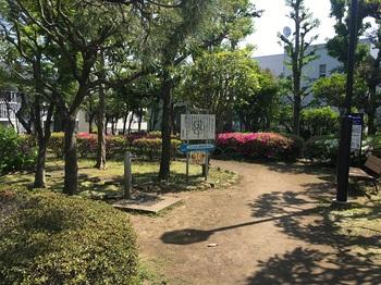 中町南公園002.jpg