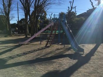 中組公園004.jpg