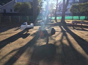 中組公園006.jpg